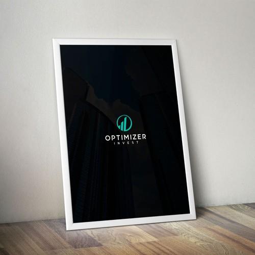 Diseño finalista de Nil Designer