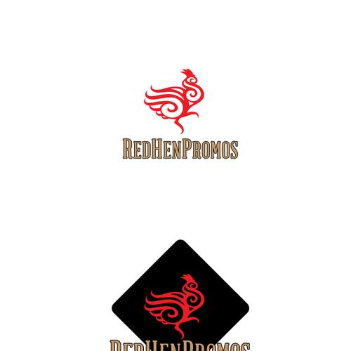 Diseño finalista de Designus