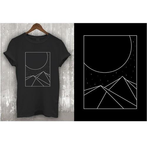Diseño finalista de Tebesaya*