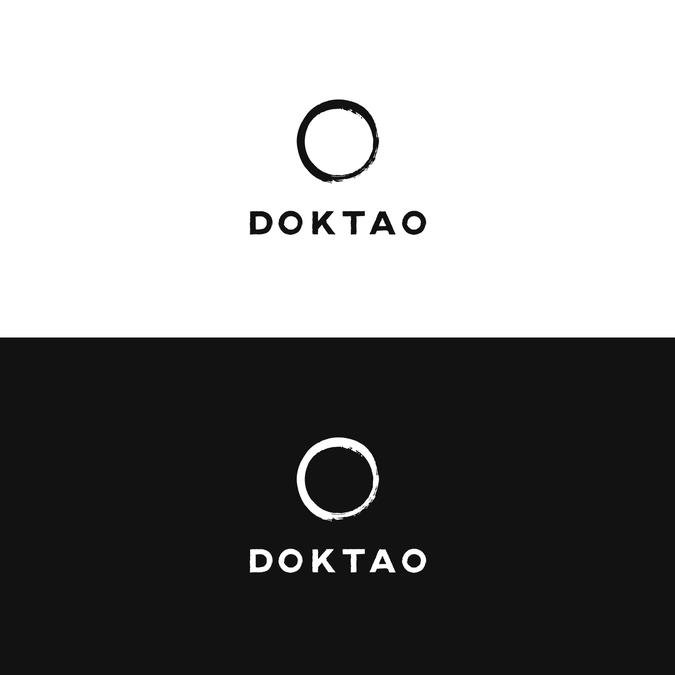 Diseño ganador de joaoruivo