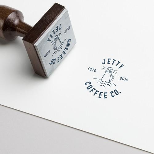 Zweitplatziertes Design von Dutch ProDesign