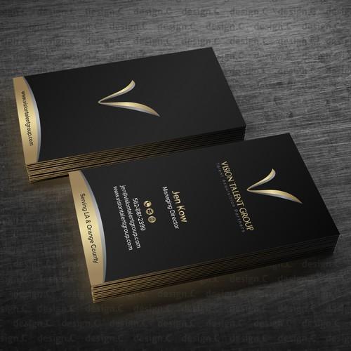 Runner-up design by design_C