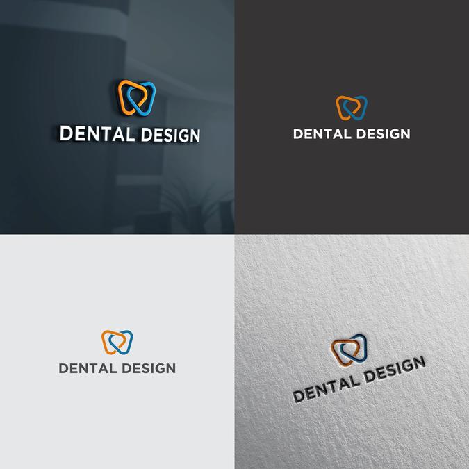 Winning design by tekyo_24