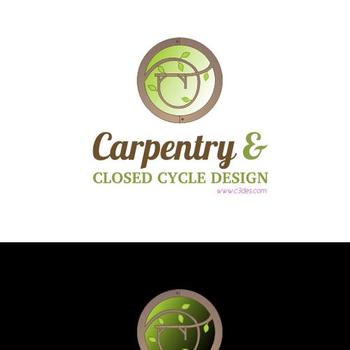 Design finalisti di White Owl