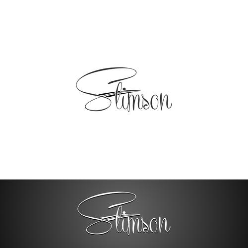 Diseño finalista de wonthegift