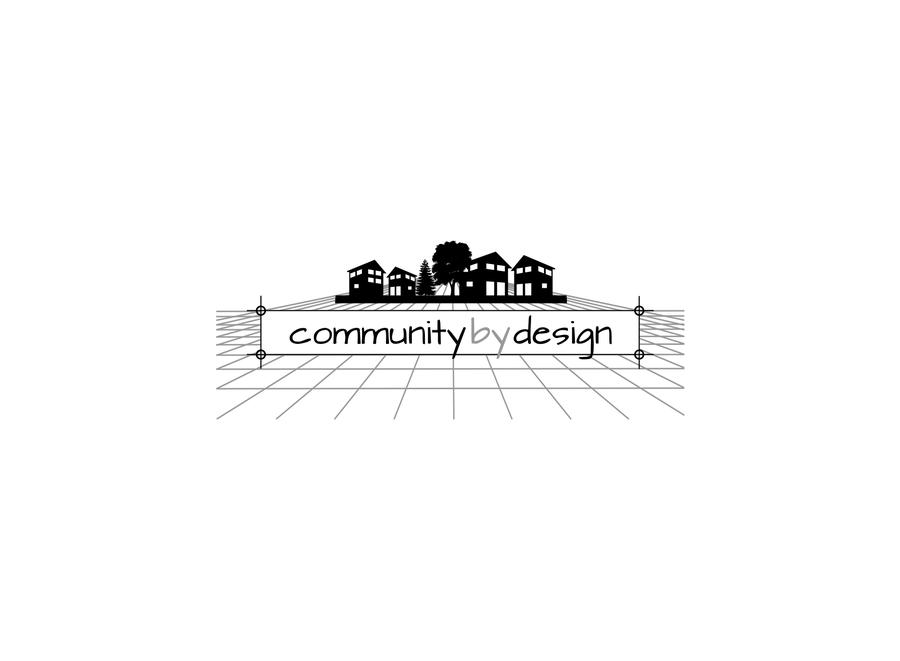 Diseño ganador de MouseDesigns