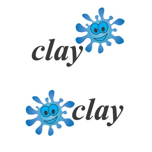Zweitplatziertes Design von cmdkata