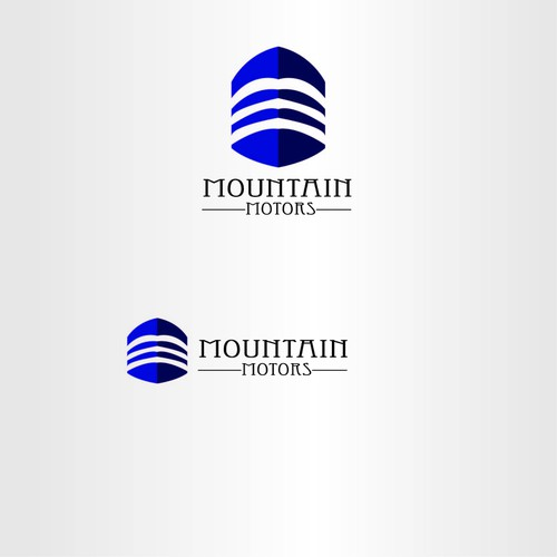Diseño finalista de Saunter