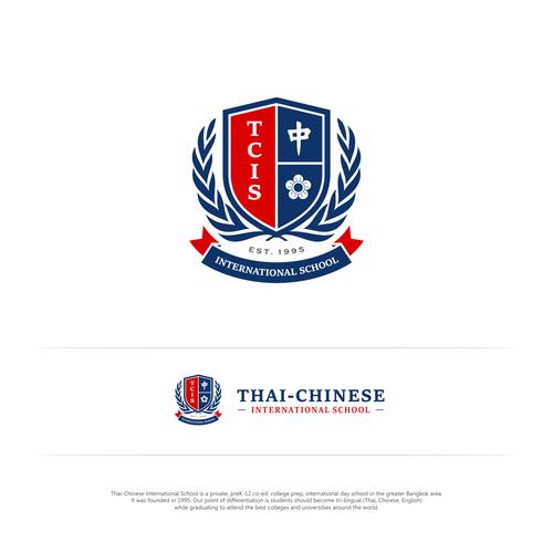 Design finalisti di Profile picture