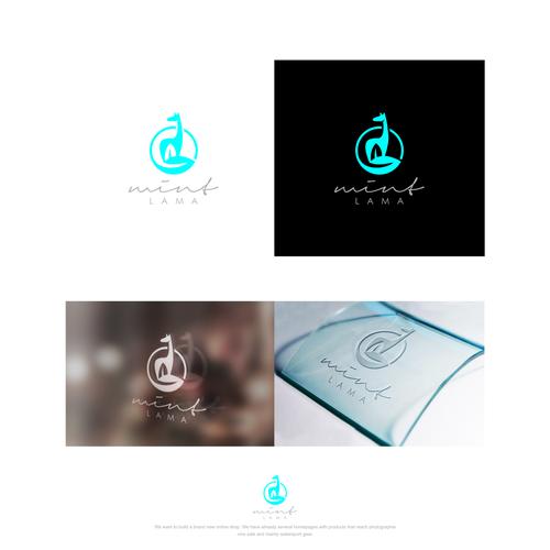 Meilleur design de hendraguns11