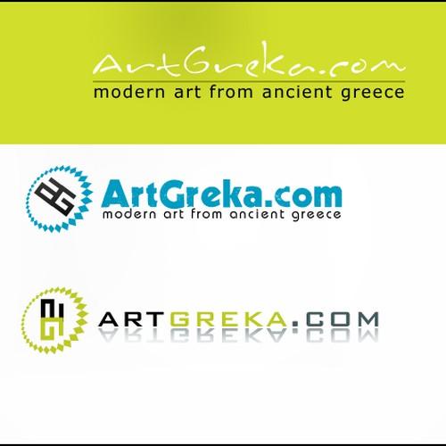 Ontwerp van finalist Xeroxmedia