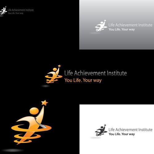 Runner-up design by Trio_Design:-)