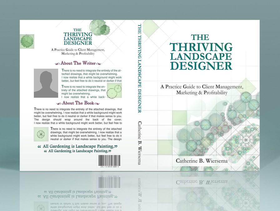 Design vincitore di MayAbdellatif