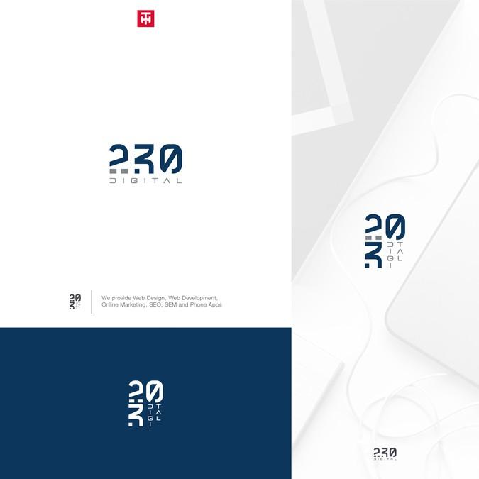 Gewinner-Design von HTCabz®