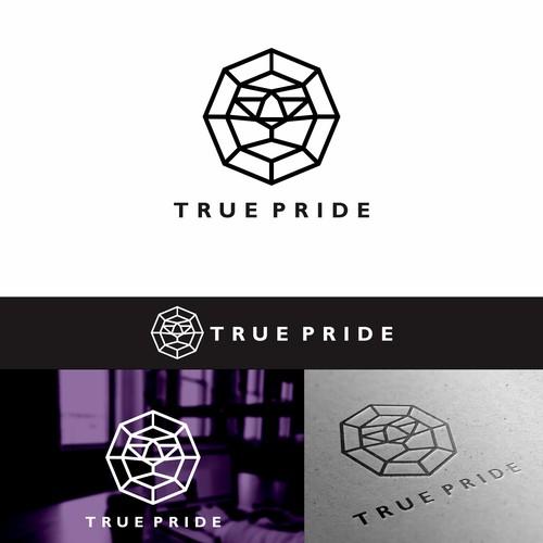 Diseño finalista de InkSay Design