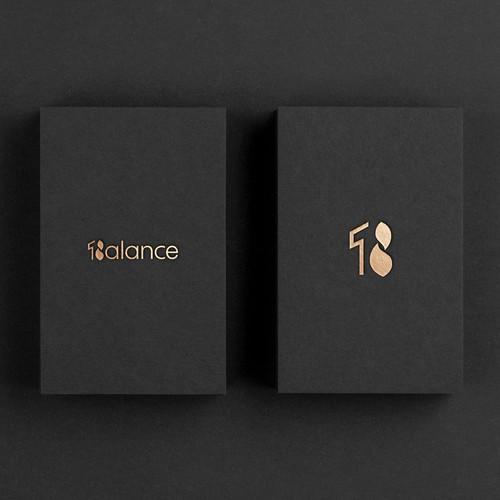 Runner-up design by Design Nation™