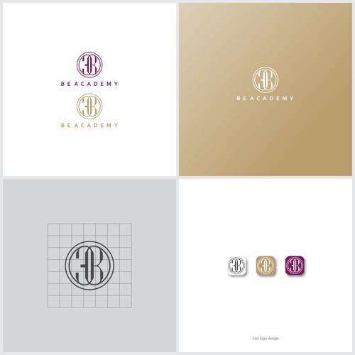 Design finalisti di Ipul anam