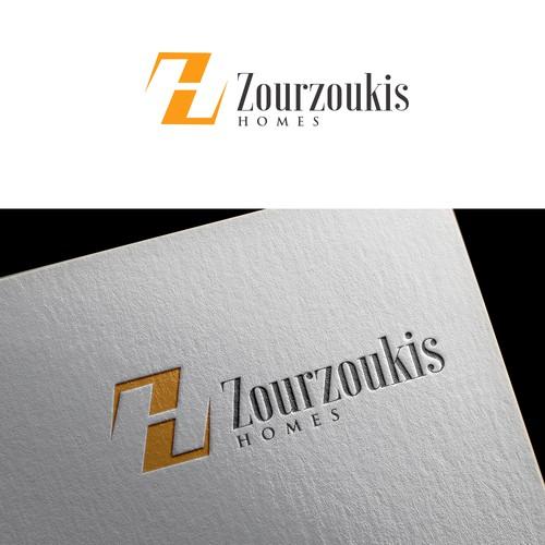 Meilleur design de Zealo