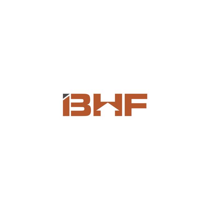 Design vincitore di riff_Q