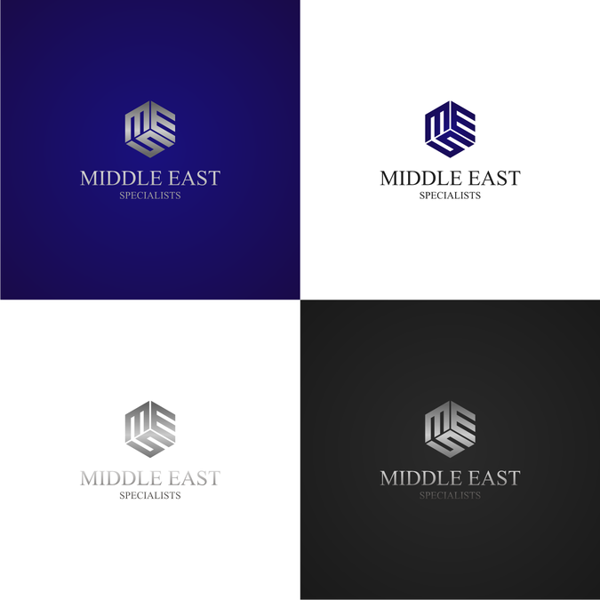 Winning design by mamakid