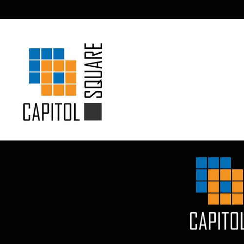 Runner-up design by ablaze24
