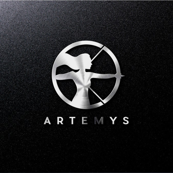 Diseño ganador de Dharly_jen