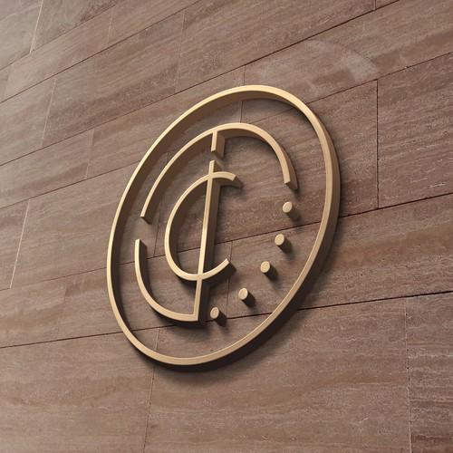 Diseño finalista de Jcollantes