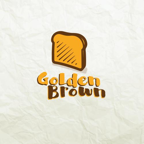 Ontwerp van finalist Logosophy