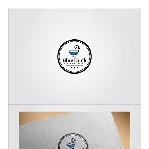 Runner-up design by PhantomPointsCreativ