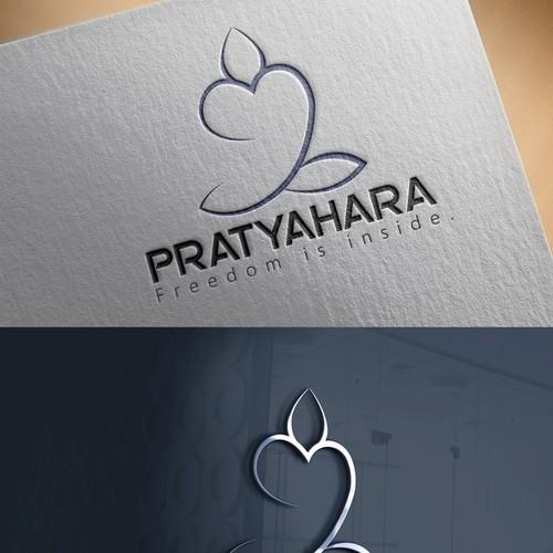 Design finalisti di AnnJa_
