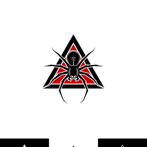 Diseño finalista de bayuRIP