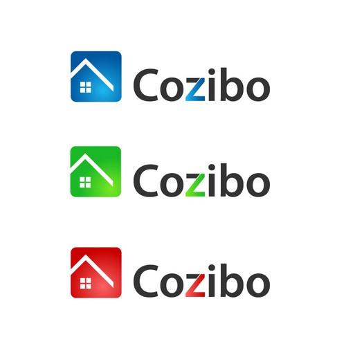 Zweitplatziertes Design von coi