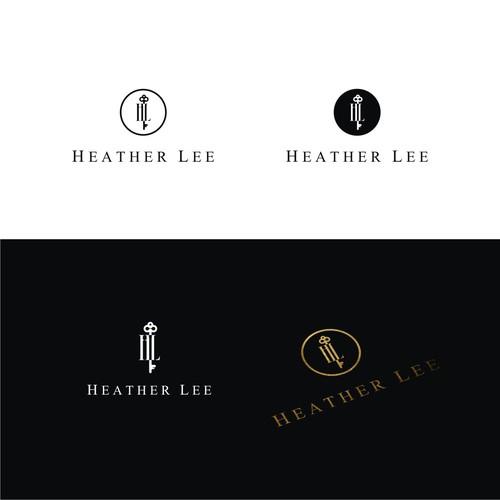 Meilleur design de Lemonetea design