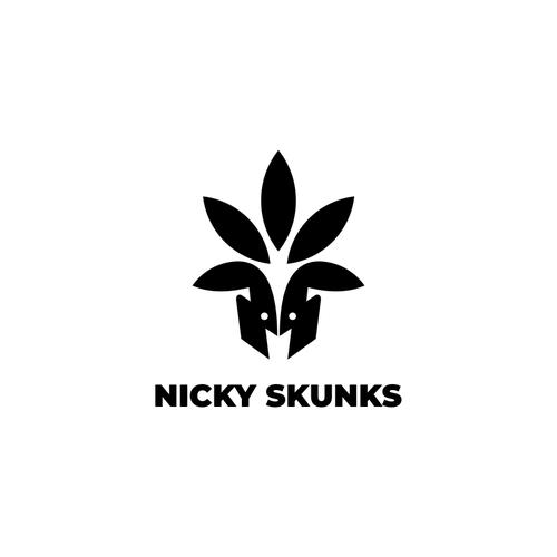 Meilleur design de sdkds