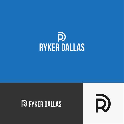 Diseño finalista de RiffsDesign