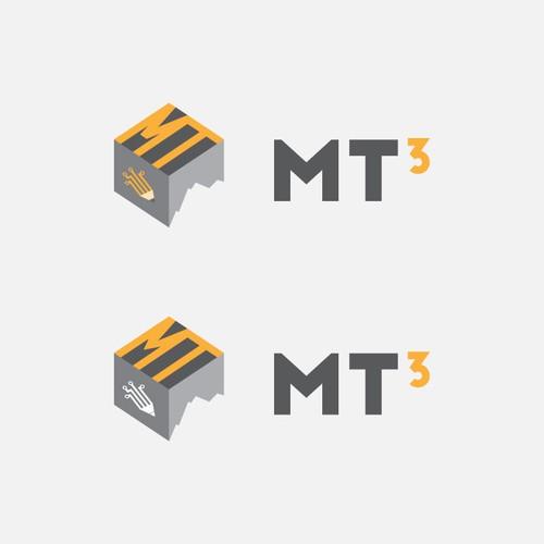 Design finalisti di LogoForge