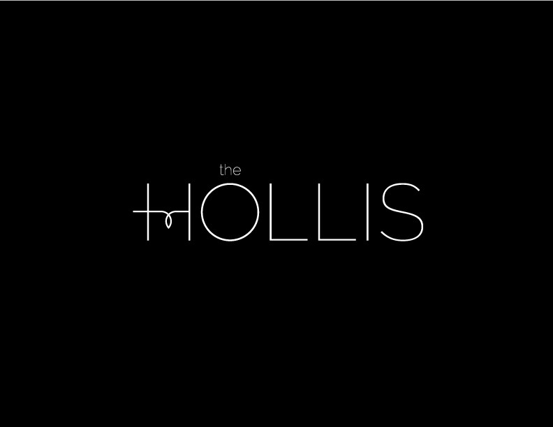 Winning design by Cortiz8787