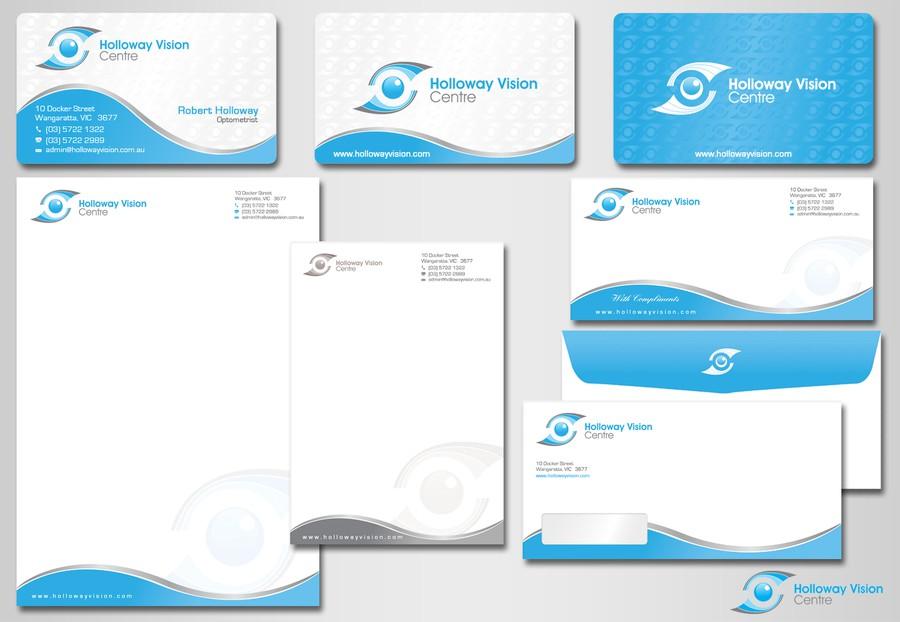Winning design by ls_design