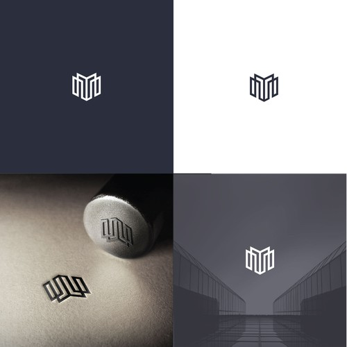 Runner-up design by O r a t o r ™
