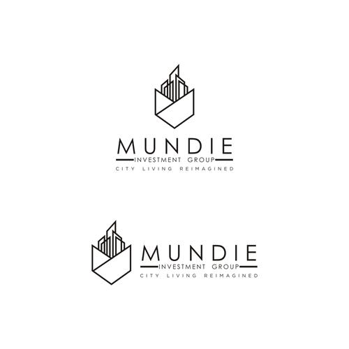 Zweitplatziertes Design von mendes♣