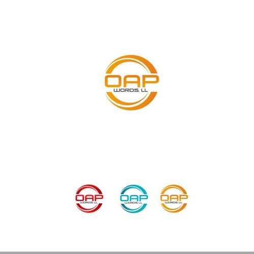 Runner-up design by RAKS:)