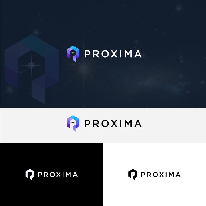 Gewinner-Design von PROSPERRO