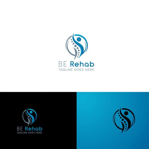 Runner-up design by ✓ Manzar ✓