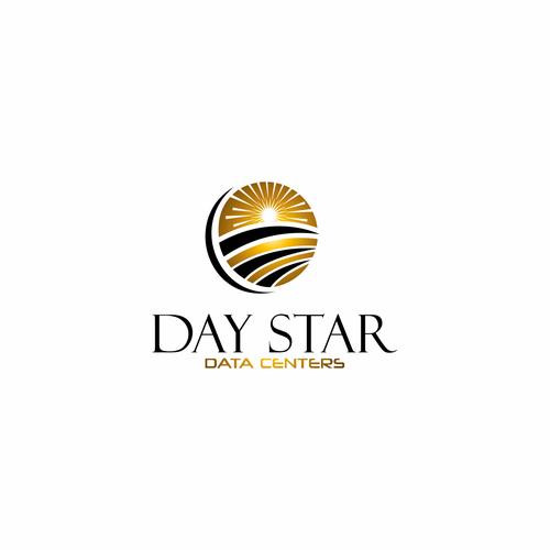 Runner-up design by logo.id