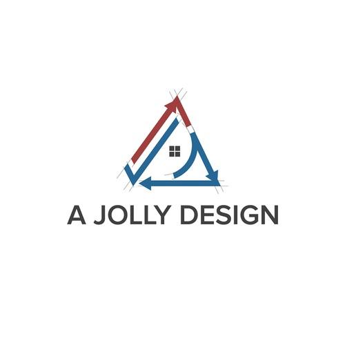 Design finalisti di websmartusa