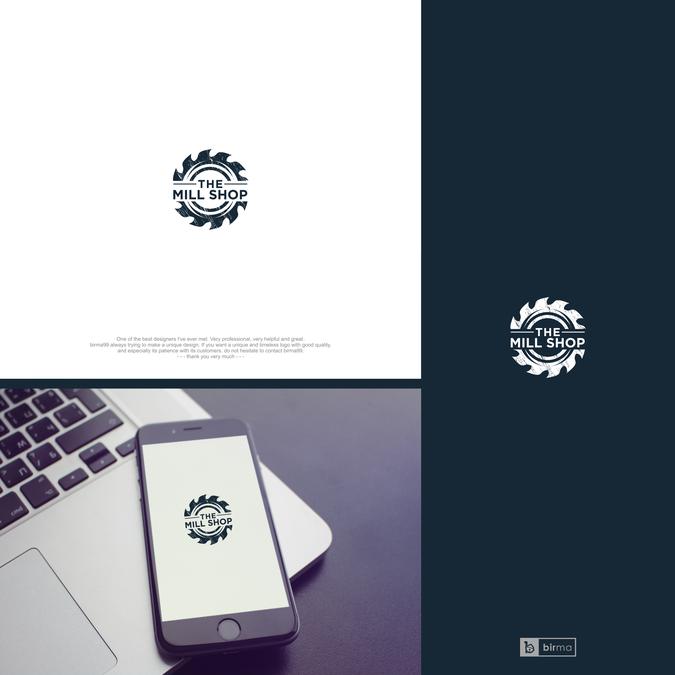 Design vincitore di birma99