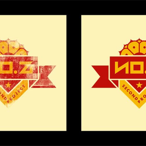Design finalista por Adib Sulthon