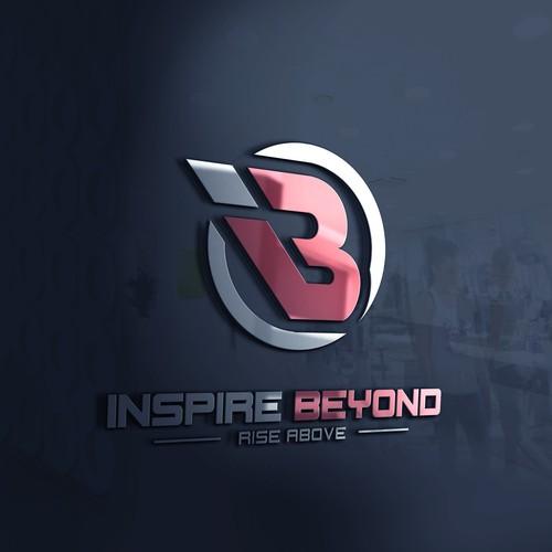 Runner-up design by R a c o o n !!