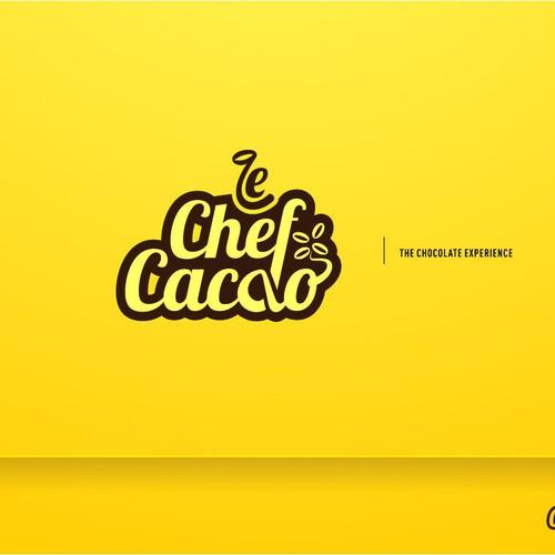 Diseño finalista de -Saga-