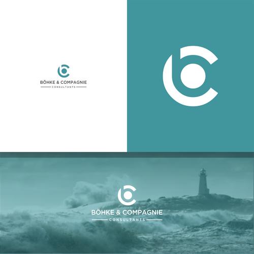 Design finalista por ma'nan_22